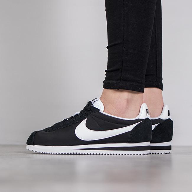 Nike Classic Cortez Nylon 749864 011