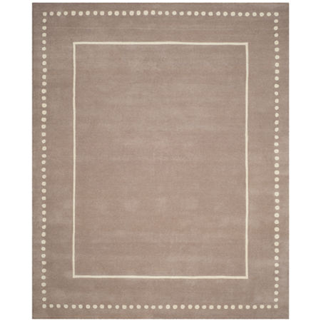 Safavieh Fernando Hand Tufted Area Rug, One Size , Beige