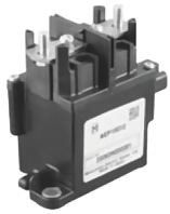 Panasonic , 12V dc Coil Non-Latching Relay SPNO, 80A Switching Current Plug In