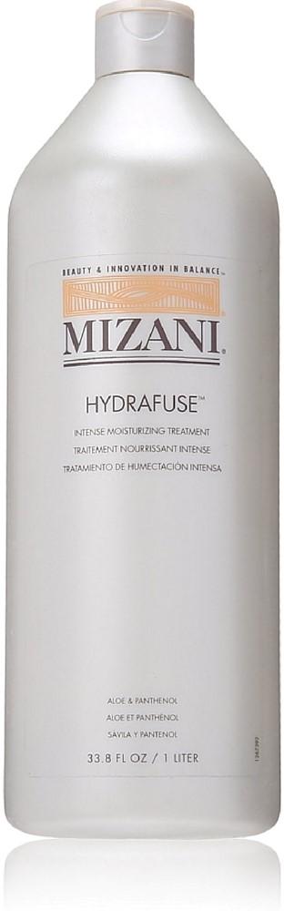 Hydrafuse Intense Moisturizing Treatment
