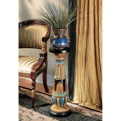 AH20234 Luxor