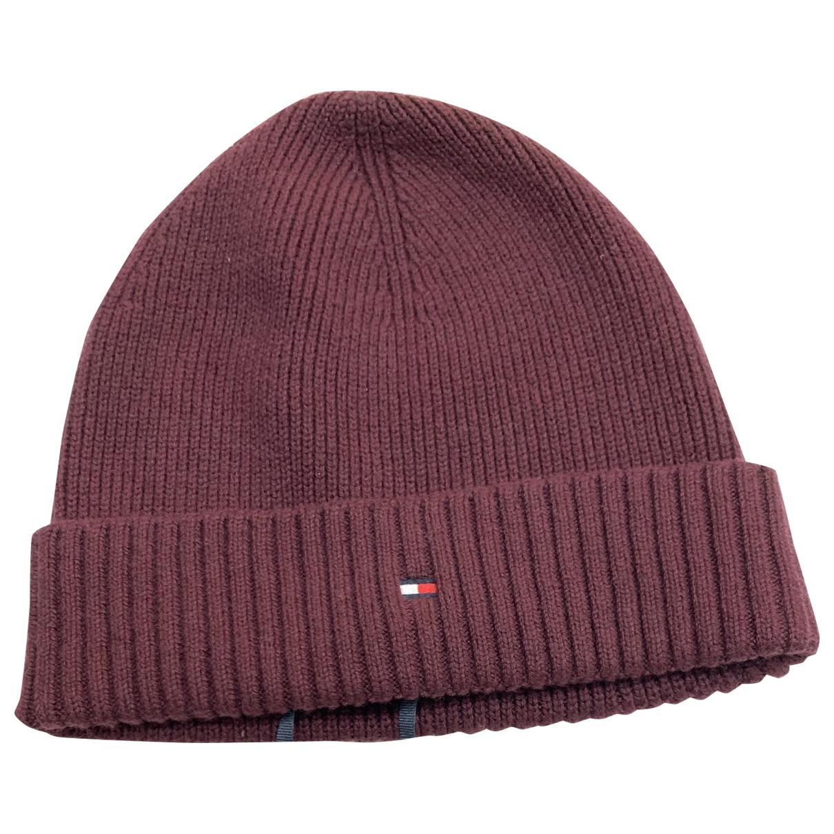 Sombrero / gorro Tommy Hilfiger