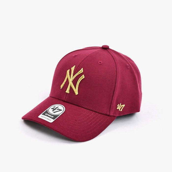 47 MLB New York Yankees B-MTLCS17WBP-GX