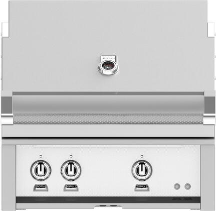 GMBR30-NG-WH 30