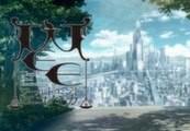 WORLD END ECONOMiCA Episode.01 Steam CD Key