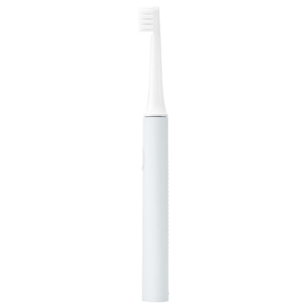 Xiaomi Mijia T100 Smart Sonic Electric Toothbrush Blue