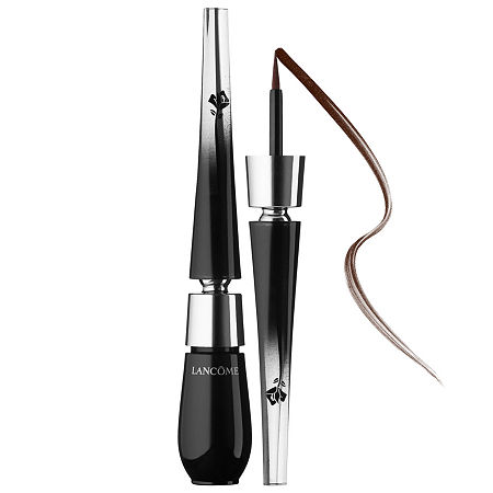 Lancôme Grandiôse Bendable Eyeliner, One Size , No Color Family