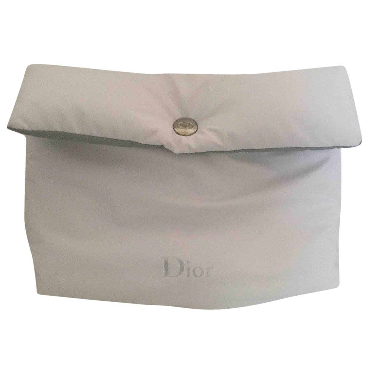 Dior N White Home decor for Life & Living N