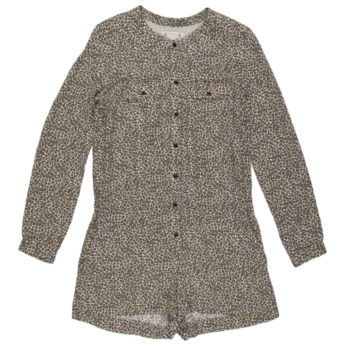 Bonpoint - Robe    pour enfant