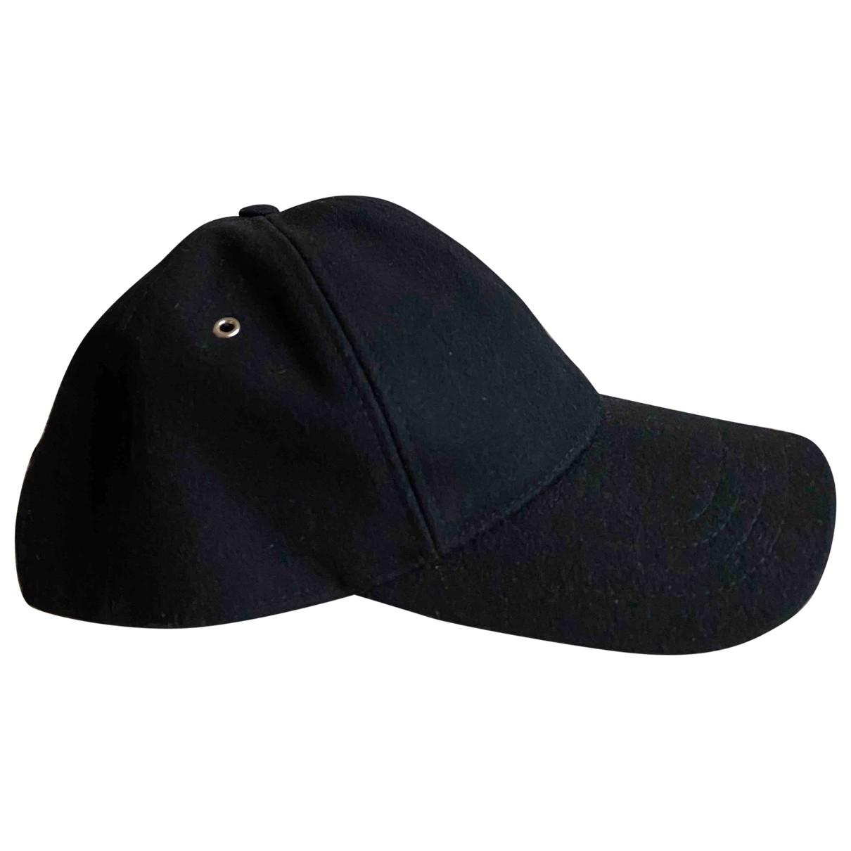 Sombrero / gorro de Lana Ami