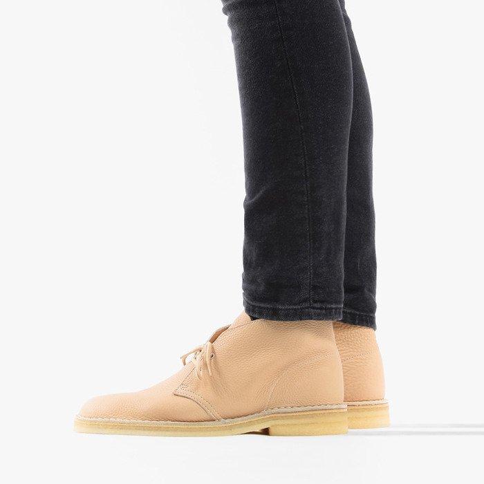 Clarks Originals Desert Boot 26144809