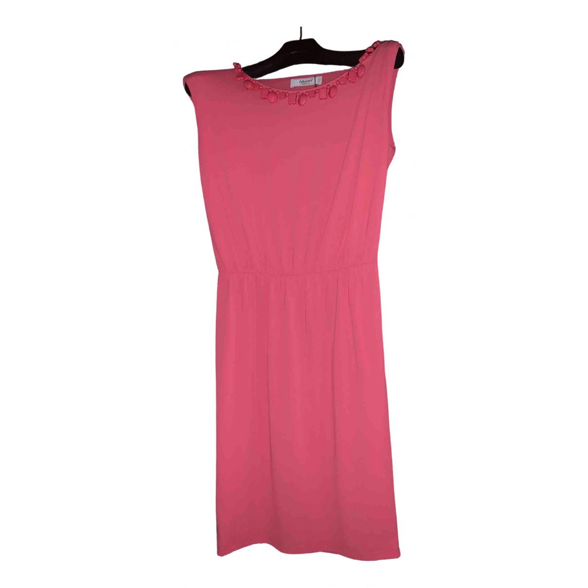 Blumarine \N Pink dress for Women M International