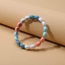 1pc Beaded Bracelet