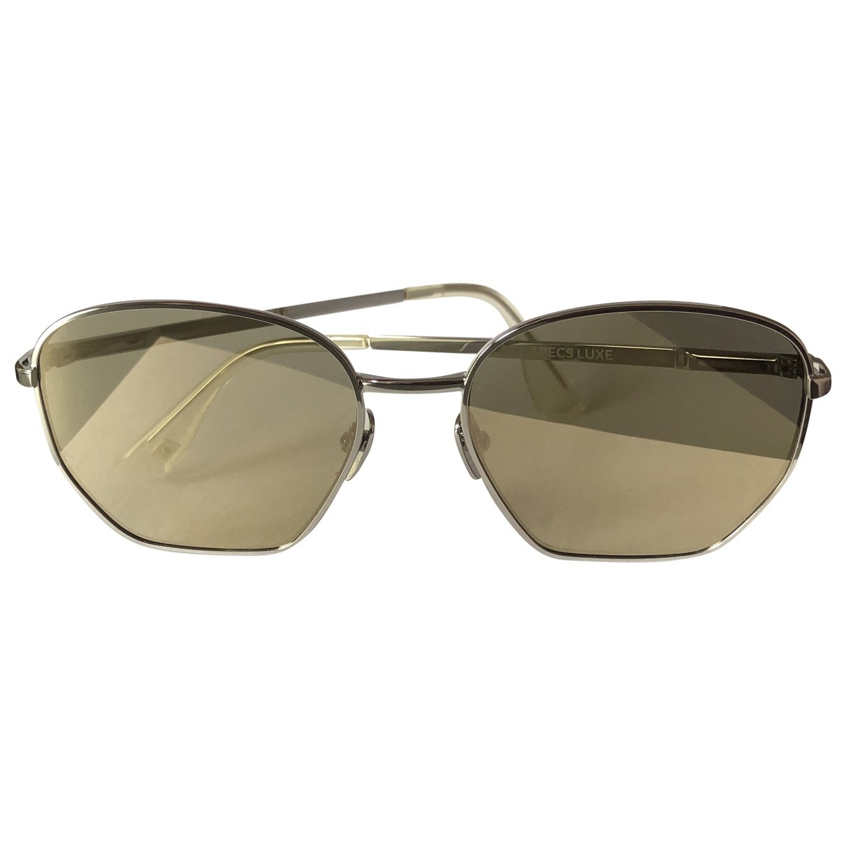 Gafas mascara Le Specs