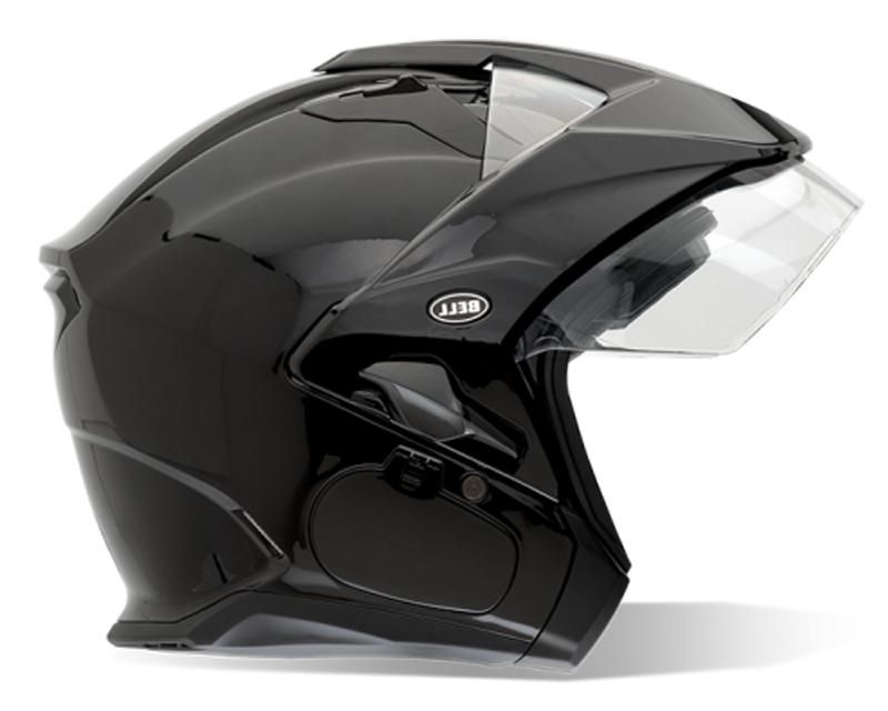 Bell Racing 7000707 Mag-9 Helmet