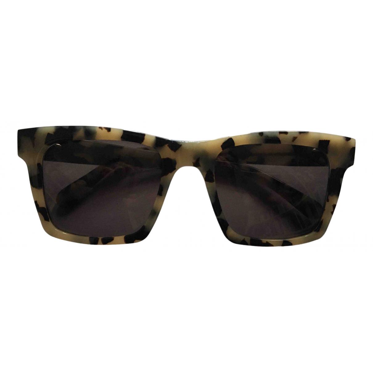 Gafas Prism