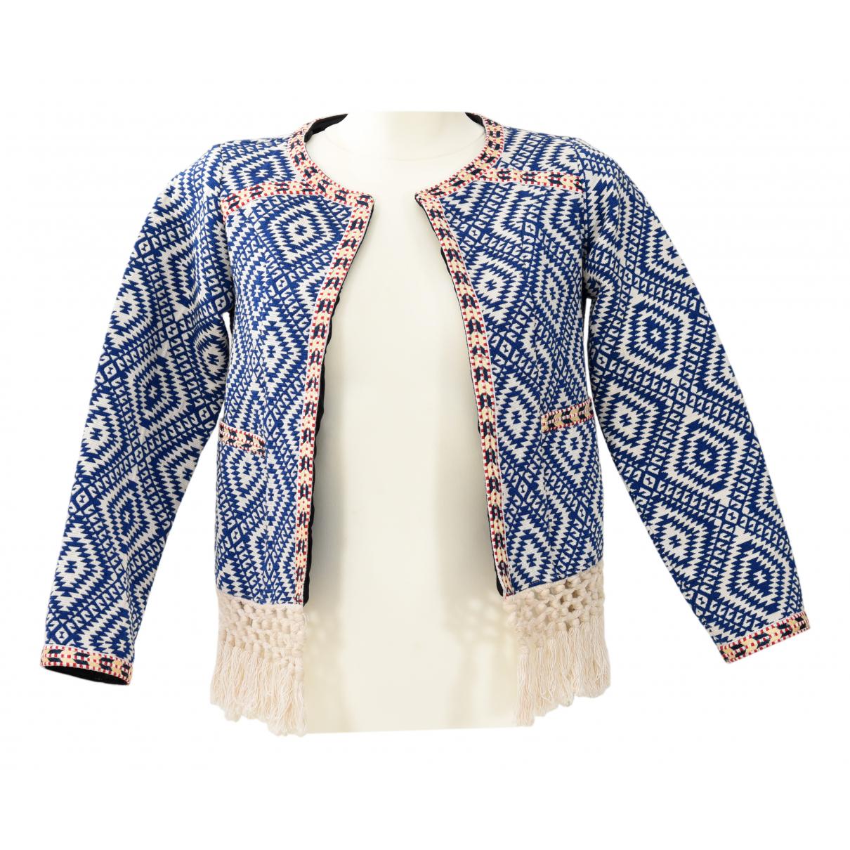 Tularosa - Manteau   pour femme