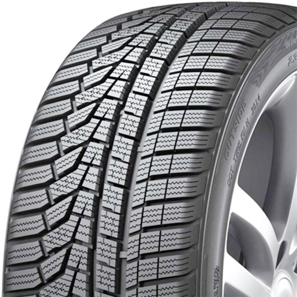 Hankook winter i*cept evo2 suv w320a P255/50R20 109V bsw winter tire