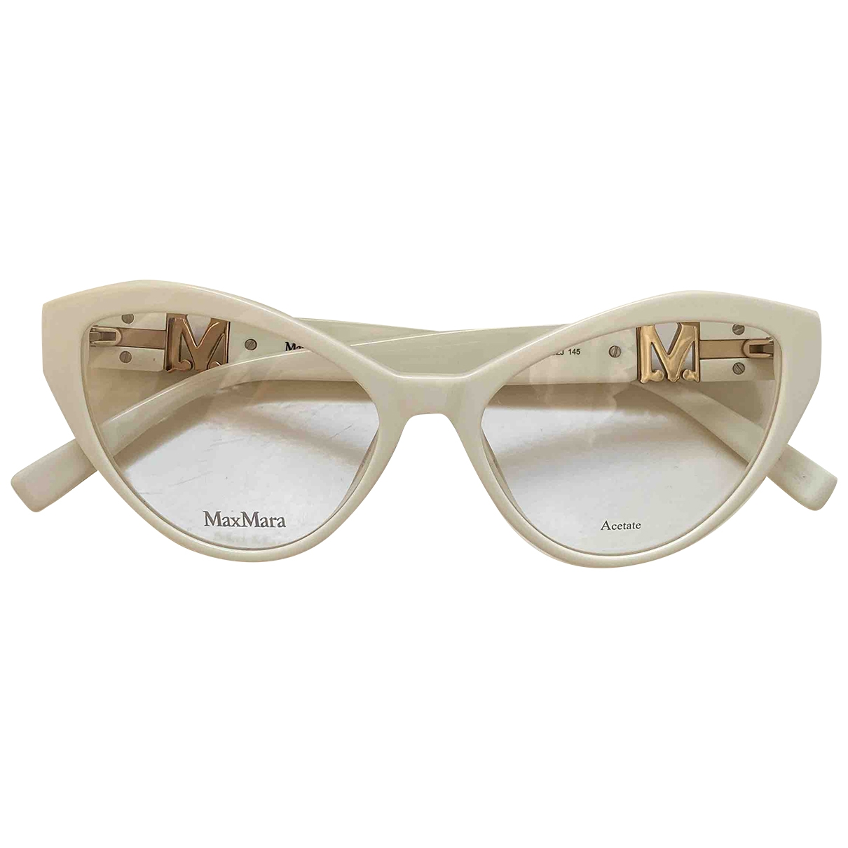 Gafas Max Mara