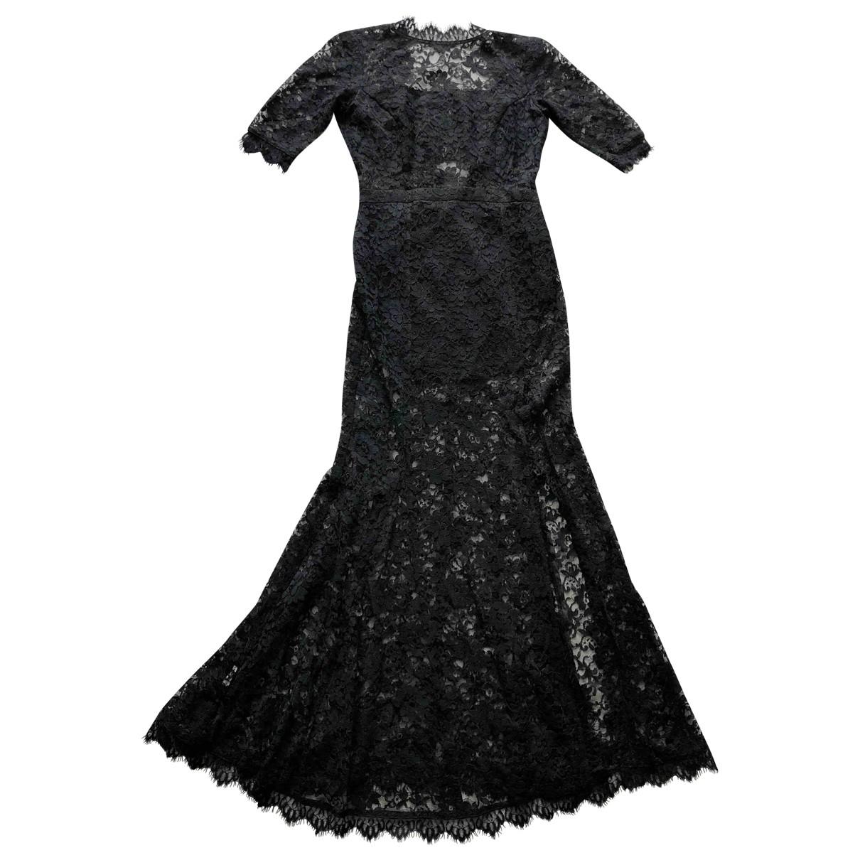 Femmes Darmes - Robe   pour femme - noir