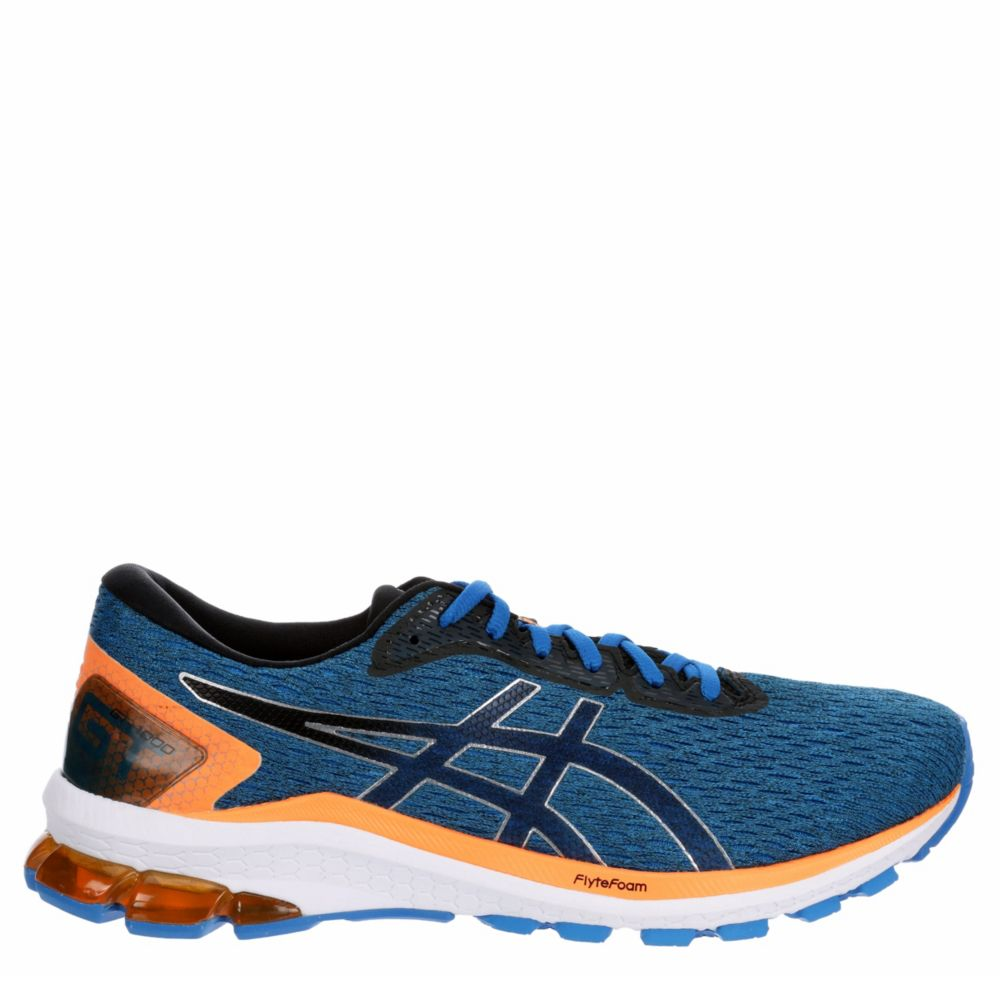 Asics Mens Gt-1000 9 Running Shoes Sneakers