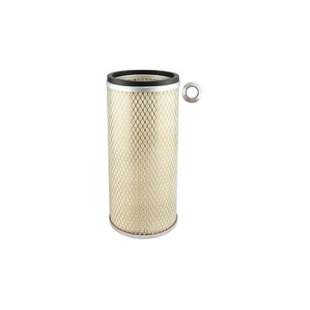Baldwin PA1906 - Inner Air Element Filter
