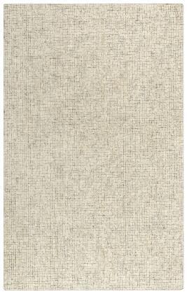 BRIBR858A04120508 Brindleton Area Rug Size 5' X 8'  in Beige And