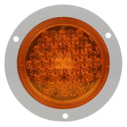 Truck Lite 44221Y - Light Led Rtrn 42 Dio W/Gr