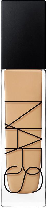 Natural Radiant Longwear Foundation - Vanuatu (medium to medium-deep skin w/ neutral undertones)