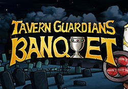 TAVERN GUARDIANS: BANQUET Steam CD Key