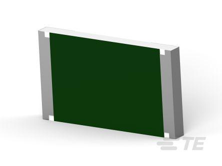 TE Connectivity 680kΩ, 4257 (11070M Thick Film SMD Resistor ±5% 6W - 3560680KJT (1000)