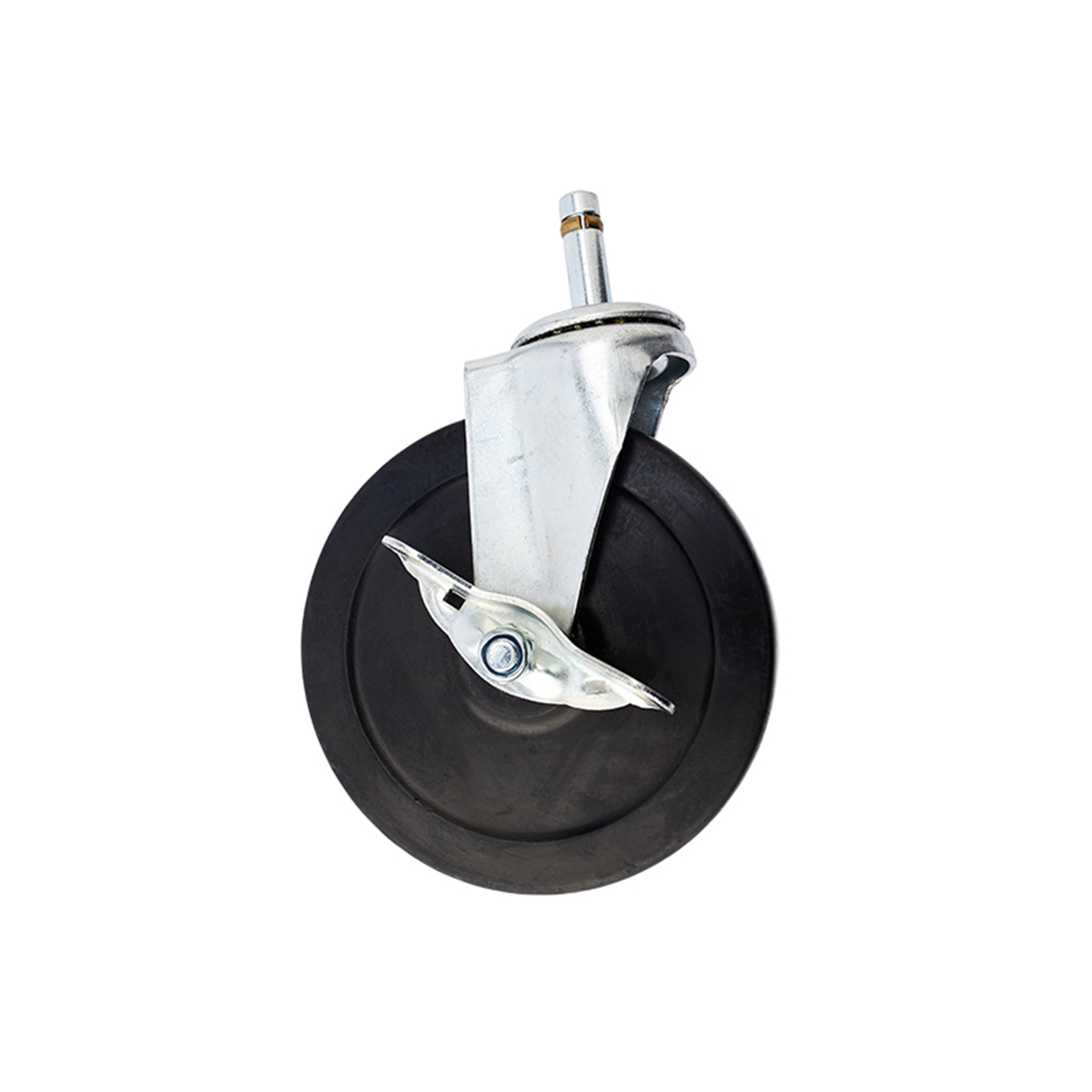 Replacement Caster for Panel Lift TP88200