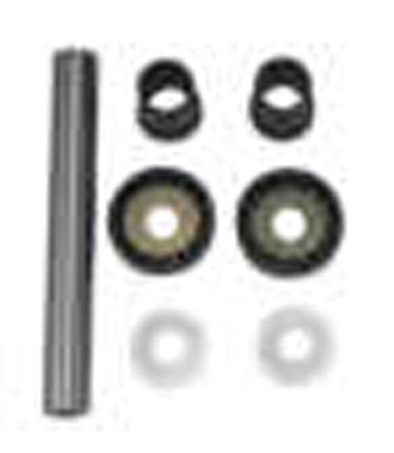 Quad Boss 50-1037 Front A-Arm Repair Kits, Upper A-Arm Kit