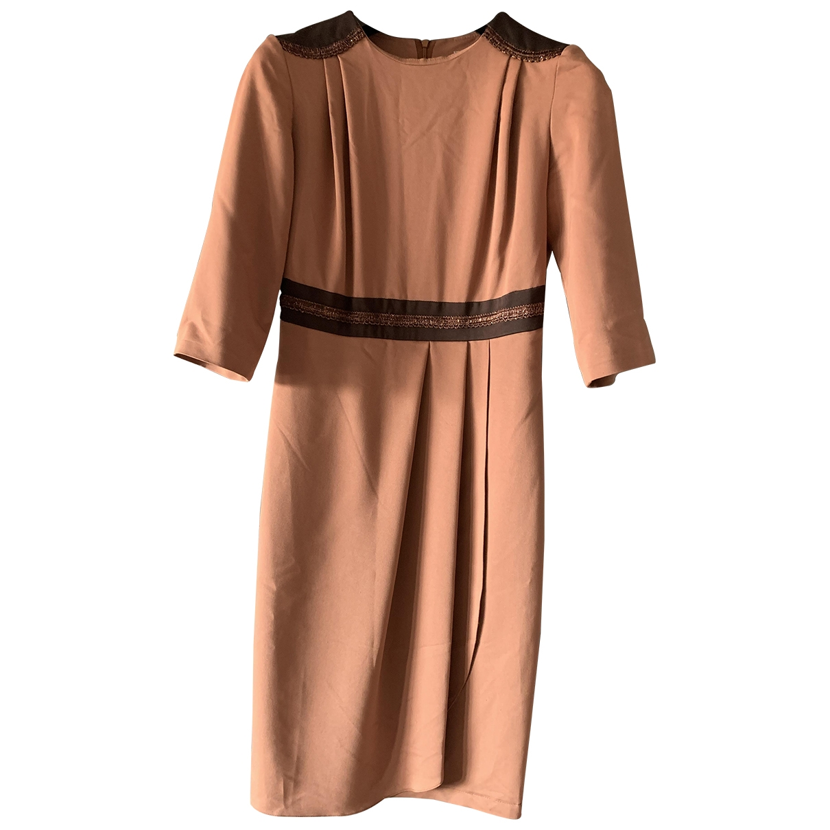 - Robe   pour femme