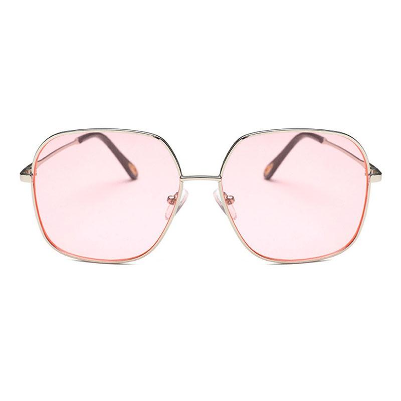 Ericdress Summer Cool Sunglasses