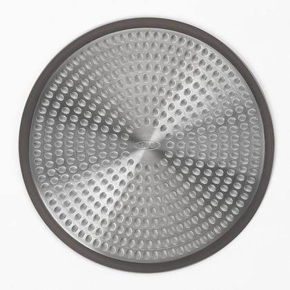 Protecteur pour la douche - OXO