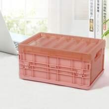 1 Stueck Faltbare Aufbewahrungsbox