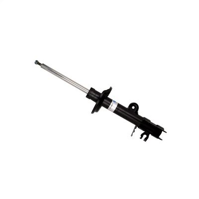 Bilstein B4 OE Replacement Suspension Strut Assembly - 22-260987