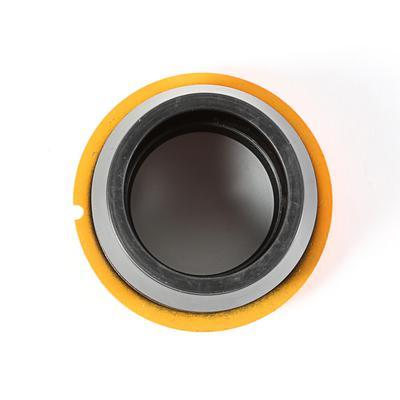 Omix-ADA Transmission Output Seal - 16919.29