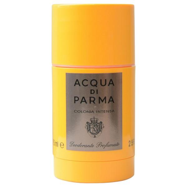 Colonia Intensa - Acqua Di Parma desodorante en stick 75 ML
