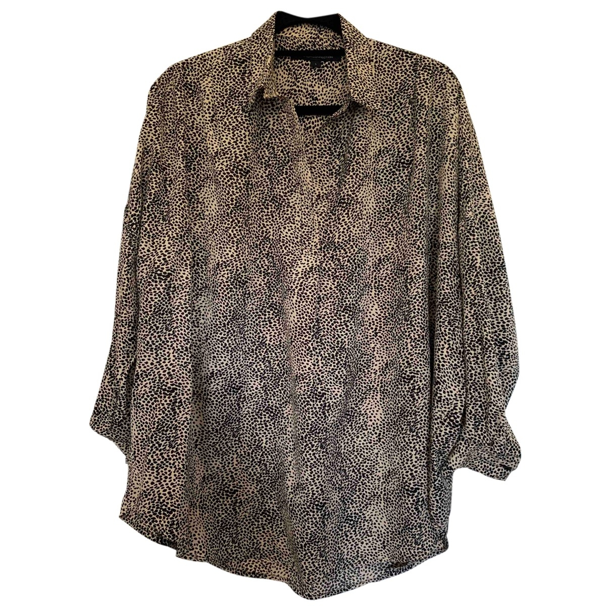 French Connection \N Multicolour  top for Women L International