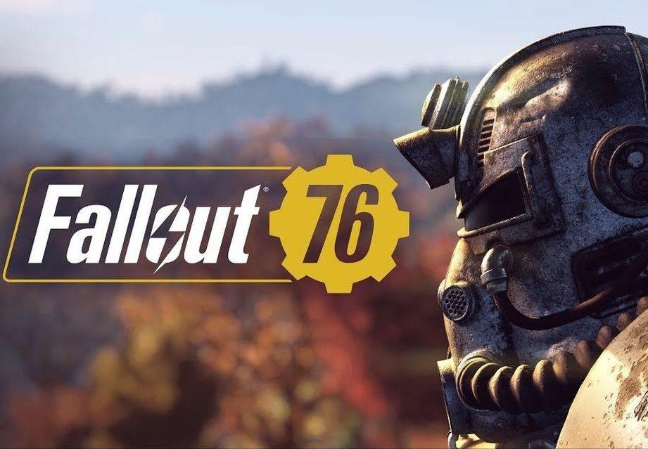 Fallout 76 EU Steam Altergift