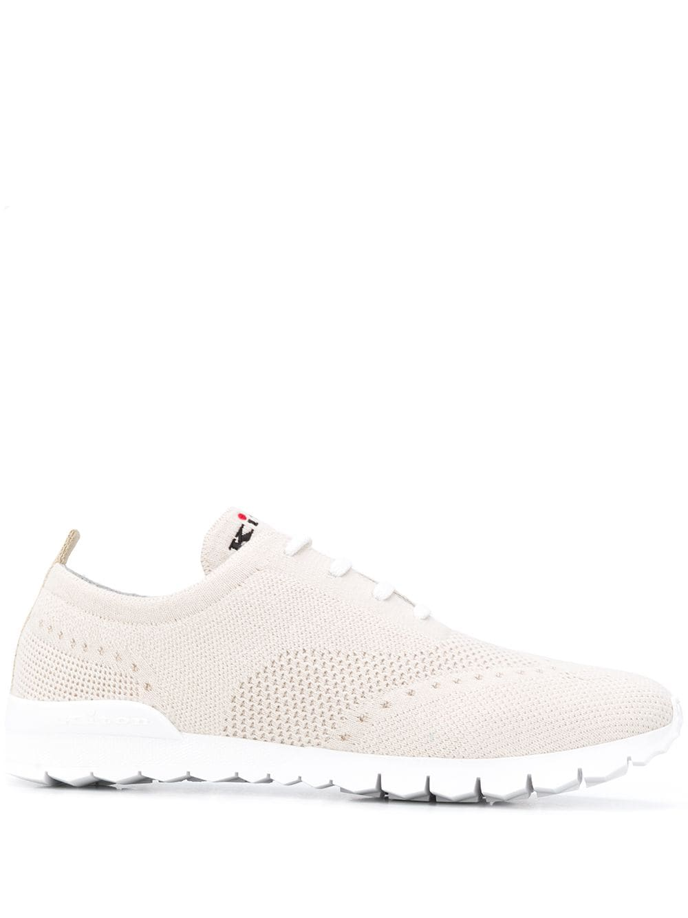 Cashmere Sneakers