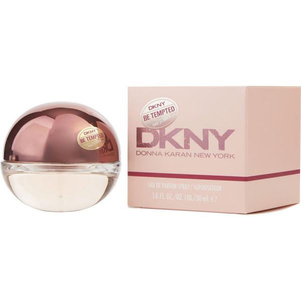 Dkny Be Tempted Eau So Blush - Donna Karan Eau de parfum 30 ml