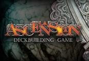 Ascension: Deckbuilding Game Steam CD Key