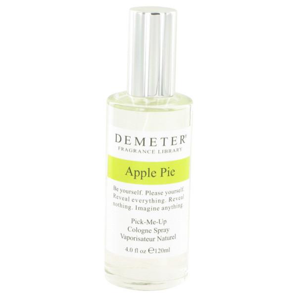 Demeter Apple Pie - Demeter Colonia en espray 120 ml