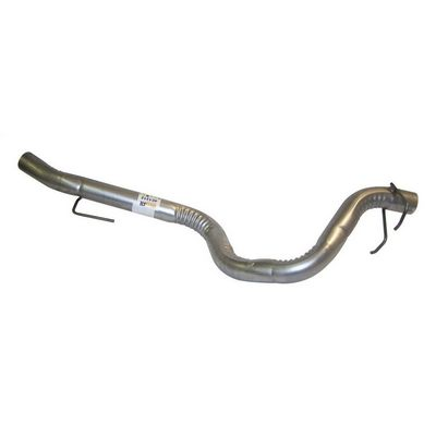 Crown Automotive Tailpipe - 83502980