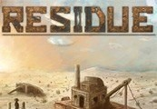 Residue: Final Cut Steam CD Key