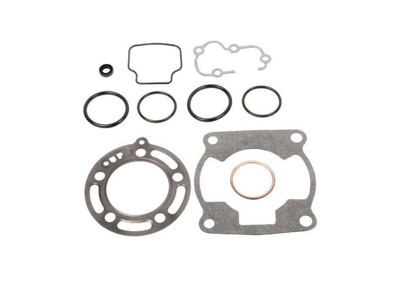 Vertex Top End Gasket Kit (810411) Kawasaki KX65 | Suzuki RM65  2000-2020
