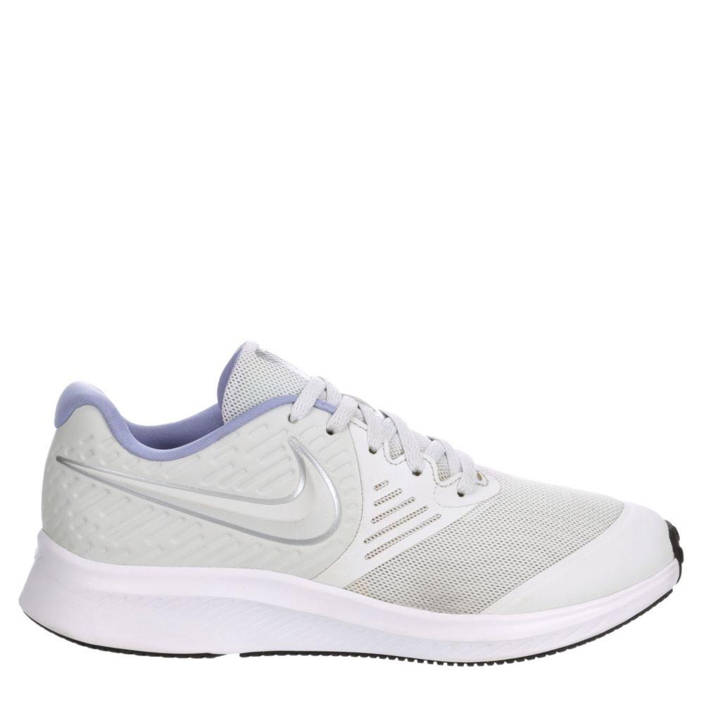 Nike Girls Star Runner 2 Running Shoes Sneakers